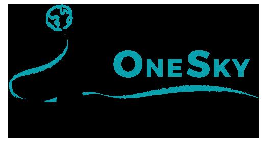 OneSky Hong Kong Centre